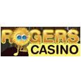 Rogers Casino