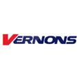http://www.bingohallsonline.com/wp-content/uploads/2015/01/vernons_logo.png