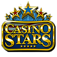 Casino Stars
